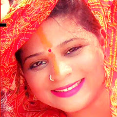 पूर्वांचल लोकगीत Rinku Tiwary