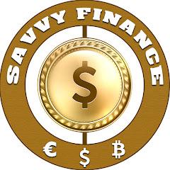 Savvy Finance