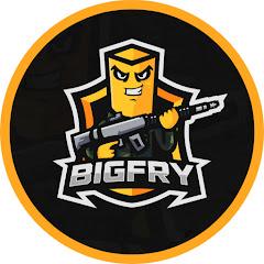BigfryTV