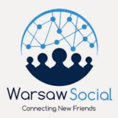 Warsaw Social