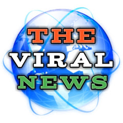 The Viral News