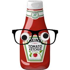 Expired Ketchup Brawl Stars