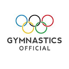 Gymnastics Official