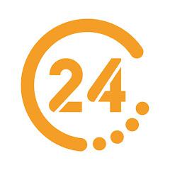 24 TV
