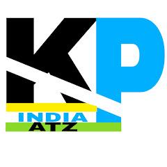 KP India ATZ