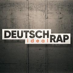 Deutschrap ideal