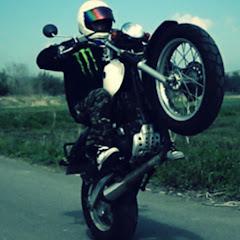 Masa.o Rider