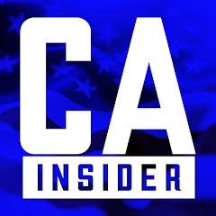 California Insider - The Epoch Times
