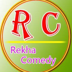 Rekha comedy