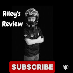 Riley's Review