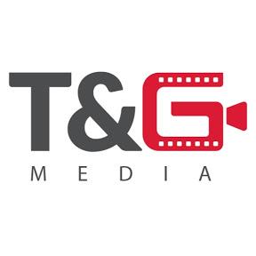 T&G MEDIA