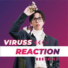 ViruSs Reaction