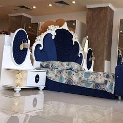 معرض ابو اسيل الساعدي للغرف التركية