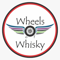 Wheels Of Whisky