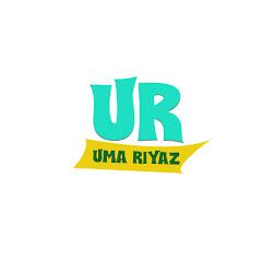 Uma Riyaz