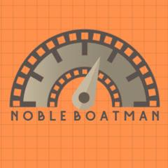 Noble Boatman
