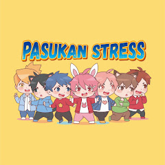 Pasukan Stres