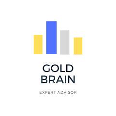 FX自動売買GOLDBRAIN