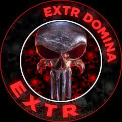 EXTR DOMINA •PS4