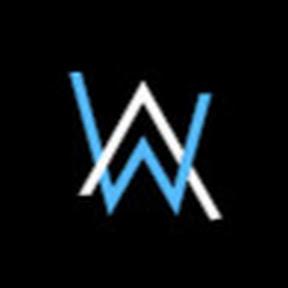 Alan Walker's Music