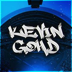 KevinGohD