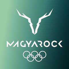 Magyarock