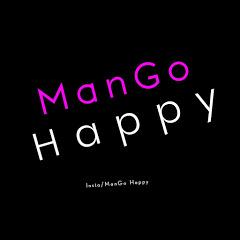 The ManGo Happy
