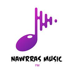 Nawrras Music