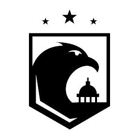 Homeland Security Committee Hearings