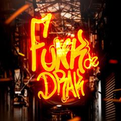 FUNK DE DRAK