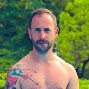 Gay Voyageur : your gay travel guide - guide gay