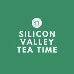 Silicon Valley Tea Time