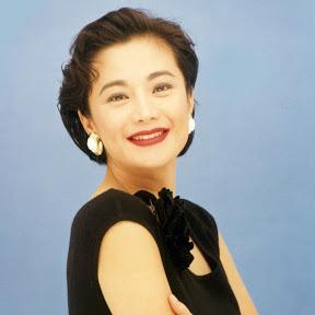 張艾嘉 Sylvia Chang RockRecords