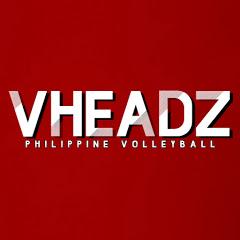 Vheadz - Philippine Volleyball Updates