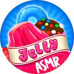 Jelly ASMR