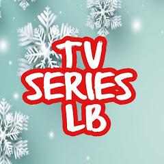 tv series lb