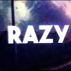 Razy Clips