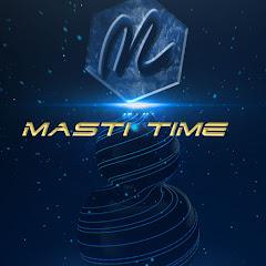 MASTII TIMEE