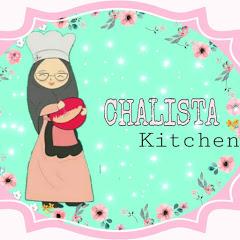 Chalistaa Kitchen