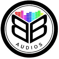 BB audios BBaudios.com ബിബി