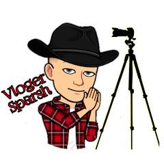 Vloger Sparsh