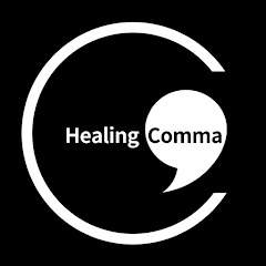 Healing Comma