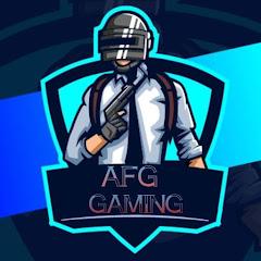 AFG Gaming