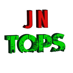 JN TOPS