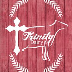 Trinity Dairy