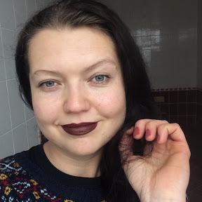 Елена Курхинен