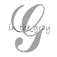 인더그레이inthegray
