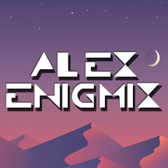 Alex Enigmix