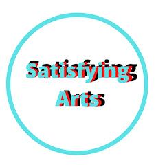 Satisfying Arts