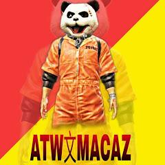 Macaz Gaming